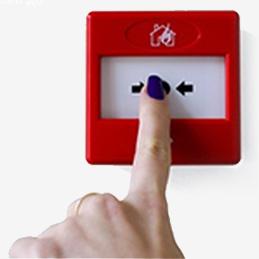 расчет стоимости работ за техническое обслуживание пожарная сигнализация