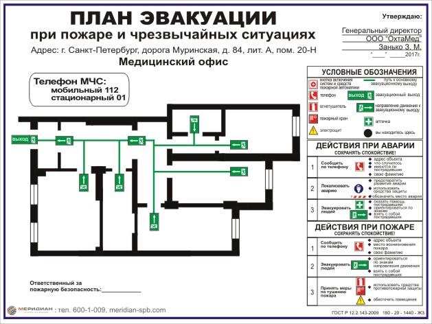 МЕД ЦЕНТР (2) (1)